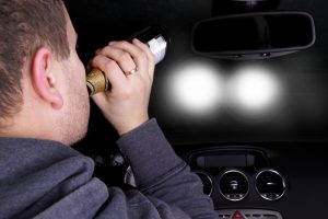 Injured by A Drunk Driver in New Jersey? Our Team of Attorneys is here to help.