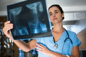 Get in Touch with a Mercer County Medical Malpractice Attorney