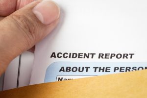 Get in Touch with Trenton NJ Personal Injuries Lawyers Today
