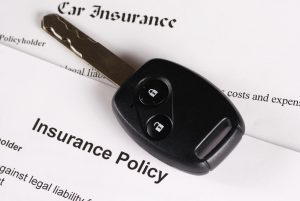 Personal Injury Protection in the State of New Jersey