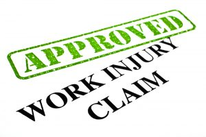 Types of Workplace Injuries in Mercer County and Across NJ