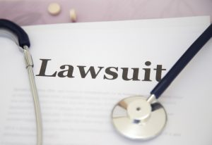 How do I know if I have a valid case for medical malpractice due to sepsis?