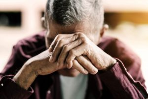 Elder Abuse & Neglect: Ending the Silence & Protecting the Vulnerable in the Golden Years