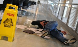 Obtaining Injury Compensation Does Not Need To Be Frustrating