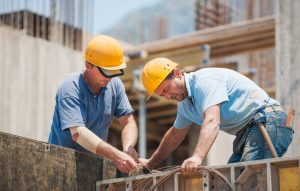 Obtaining Workers' Compensation and Social Security Disability Benefits in NJ