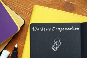 Not All Injuries are Covered by Workers' Compensation in NJ