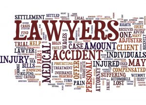 Top 6 Reasons Why Your Mercer County, NJ Personal Injury Settlement Is Delayed