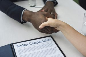 What Is the Minimum Salary For New Jersey Workers to Receive Workers' Compensation?