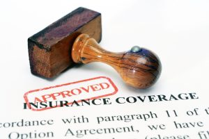 Auto Insurance Coverage in NJ and PA