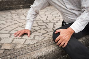 Personal Injury Compensation in Trenton, NJ