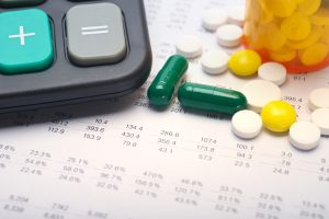 Keep track of your Medical Expenses in West Windsor, NJ