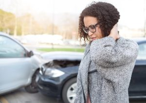 Whiplash Injuries in Personal Injury Cases in New Jersey